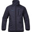 """Bergans Boys Josten Lt Insulated Jacket Night Blue/Dark Navy/Steel Blue"""